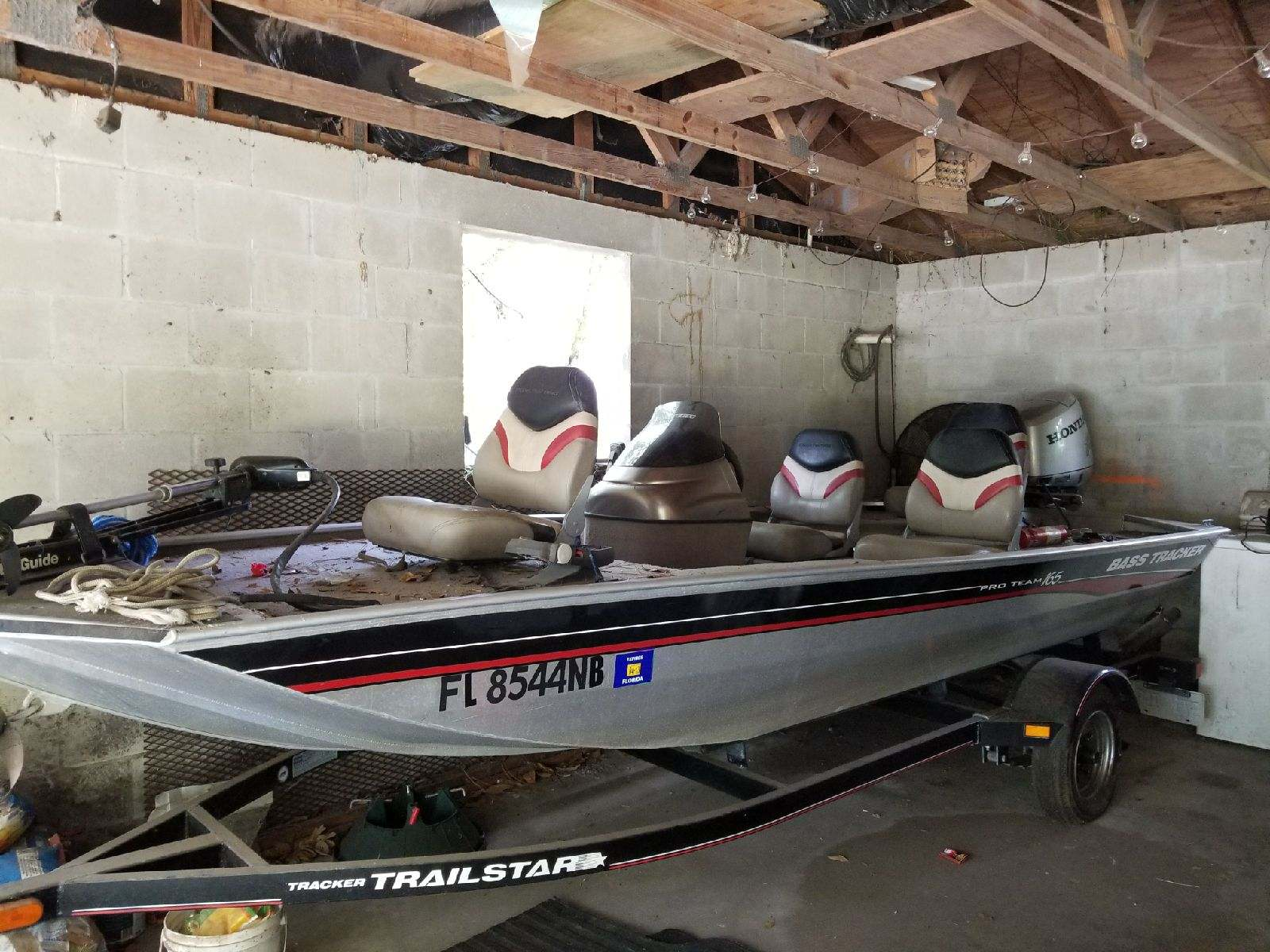 cash for boats pasco county fl